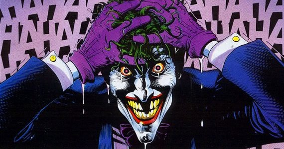 0486.The-Killing-Joke.jpg-610x0