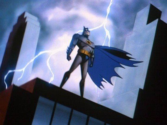 1172.batman.jpg-610x0