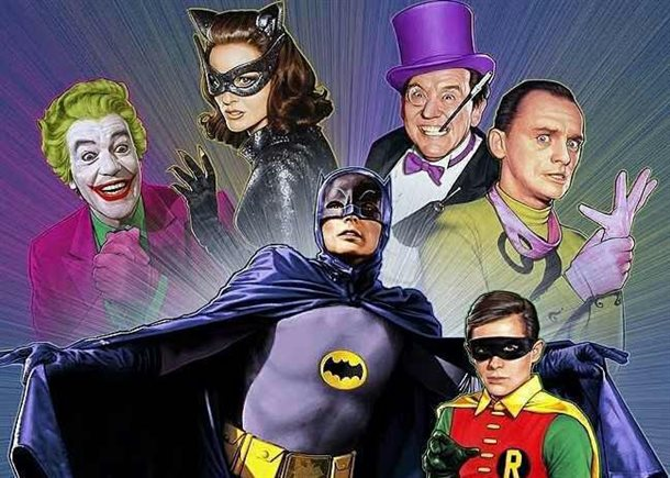 1581.batman67movie.jpg-610x0