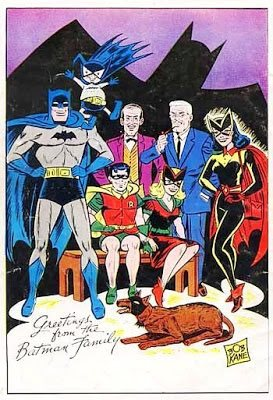 2251.Batman Family.jpg-610x0