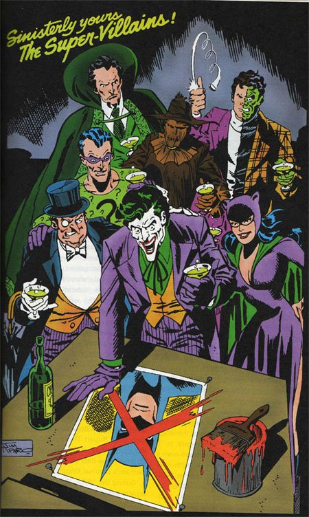 7268.batman-rogues-gallery.jpg-550x0