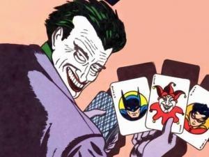 8625.joker.jpg-610x0