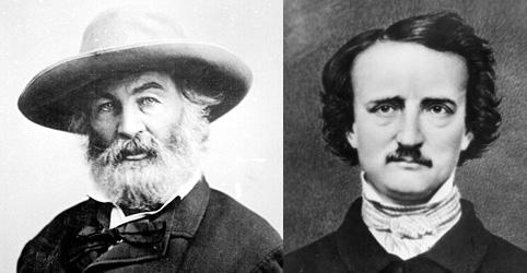 Poe-Whitman