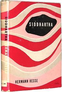 Siddhartha-Hesse - Copy