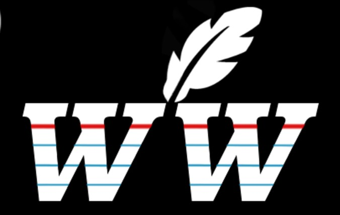 WigginsWordsLogo
