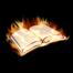 BookFireRate