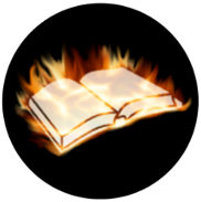 BookFireRate