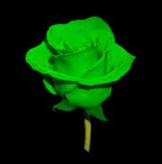 GreenRoseRate