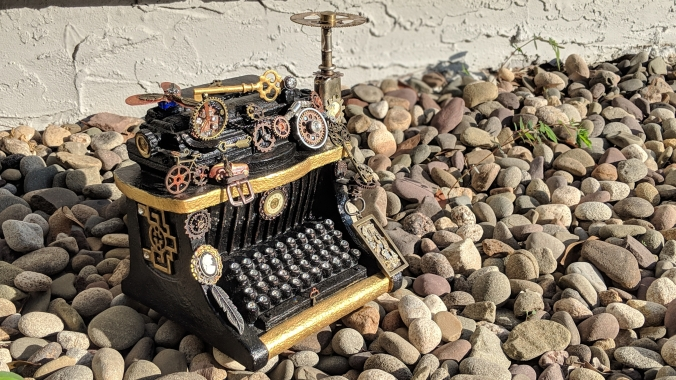 what-is-the-story-sion-dana-steampunk-curiosities