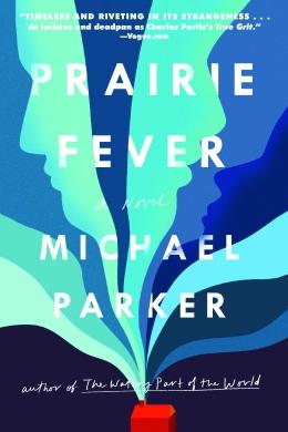 Parker_PrairieFever_pbk_HR